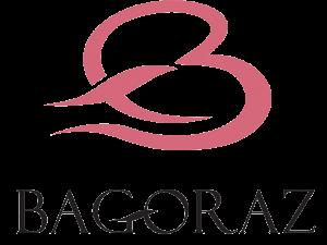 logo_bagoraz